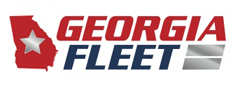 Georgia Fleet Sales | Used Police Cars & Emergency Vehicles